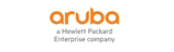 Enterprise Wireless LAN Solutions | Aruba, a Hewlett Packard Enterprise company